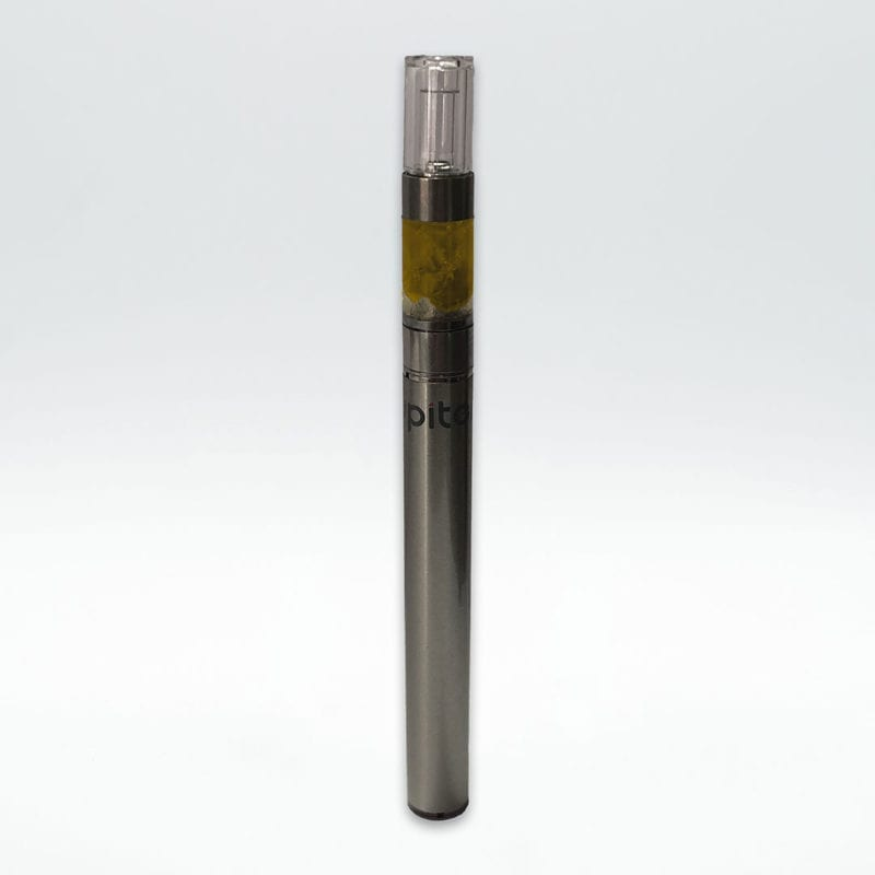 Extract Labs CBD Vape Pen